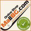 промо код Mallbg.com
