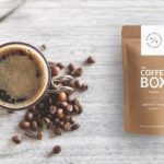 The-Coffee-Box-3-e1569421193150