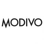 modivo лого