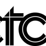 factcool лого