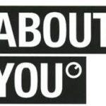 aboutyou промо код