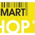 smart shop промо код