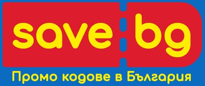 Save-bg
