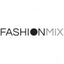 Fashionmix – 10% ПРОМОКОД