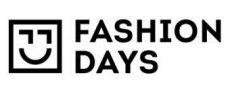 FashionDays – Безплатна доставка за поръчки над 89лв