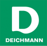 Deichmann – CYBERFRIDAY 20% промо код