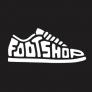 Footshop.bg -10% промокод