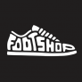 Footshop.bg -10% ПРОМО КОД за продукти на Footshop.bg