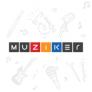 Muziker – код за отстъпка 12лв при първа поръчка