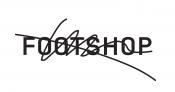 Footshop.bg -10% промо код