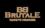 Brutale – 10% ексклузивен промо код