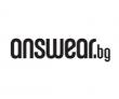 Answear.bg  30% код за отстъпка за модни промени