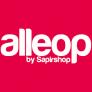 Alleop.bg – тайна разпродажба