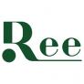 Ree.bg – 5% Код за отстъпка