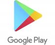 Изтегли приложението SAVE-BG за Android