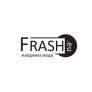 frash.eu – 25% на мъжки тениски