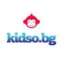Kidso.bg – 10% код за отстъпка