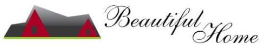BeautifulHome – 10 % ПРОМО КОД за осветителни тела