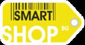 SmartShop – 15% промо код