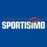 Sportisimo.bg – Black Friday