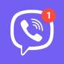Абонирай се за нашият Viber Chat