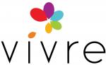 Vivre.bg – 20% промо код